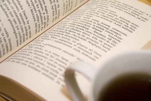 Jak pisać książkę - porady