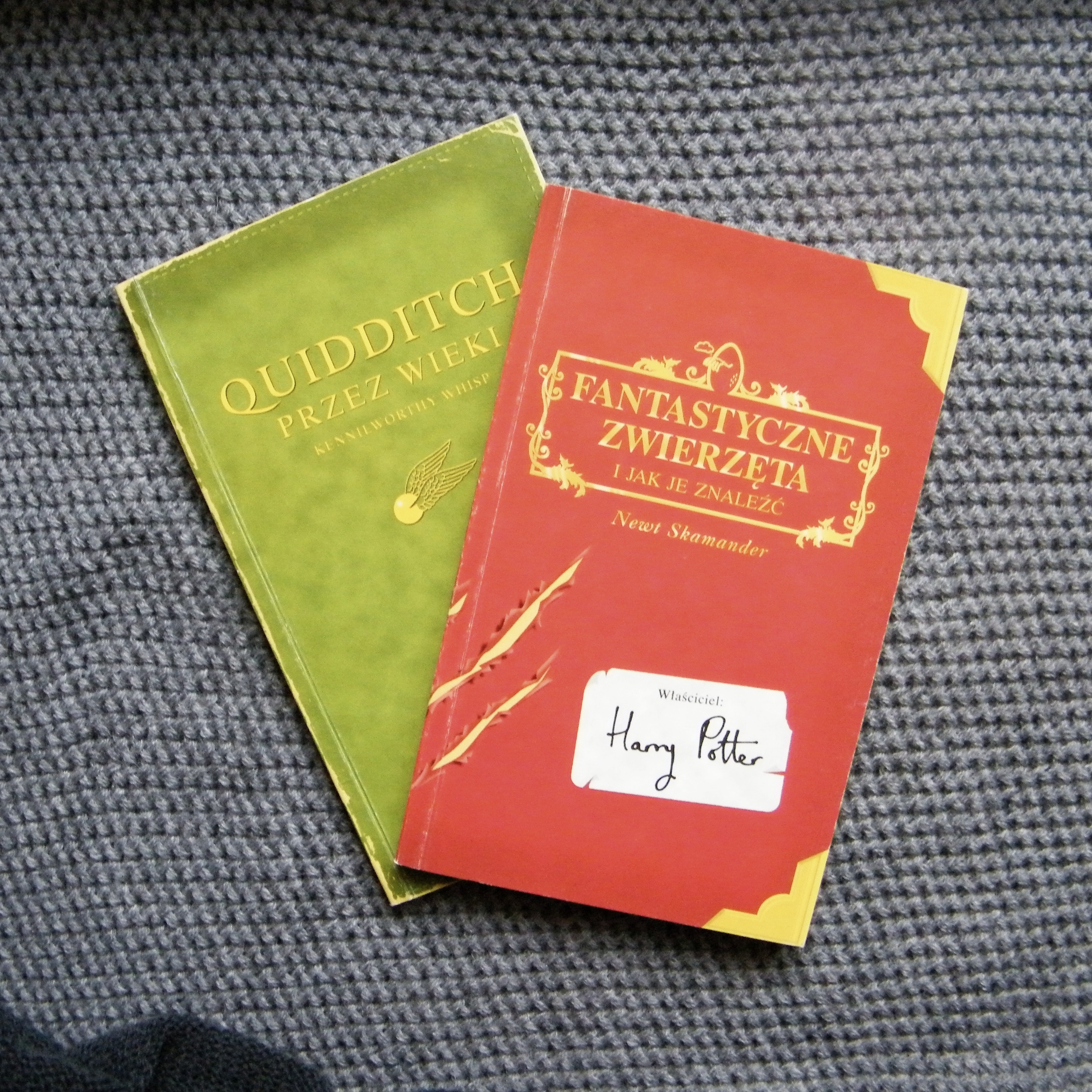 książki na poprawę nastroju