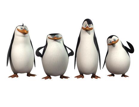 seriale animowane dla dorosłych i seriale dla dzieci