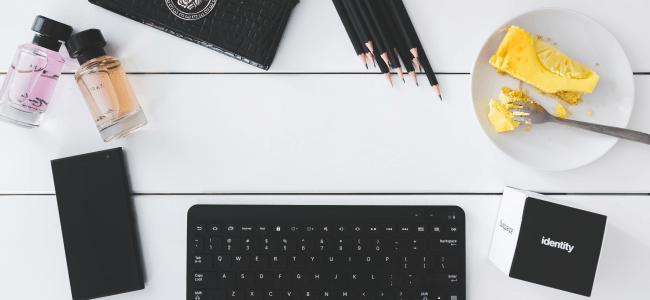 faq - najczęściej zadawane pytania na blogu