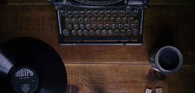 20 nawiązań literackich, które przegapiłeś w Serii Niefortunnych Zdarzeń