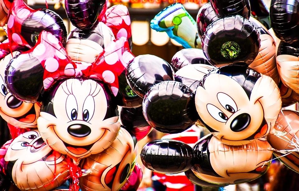 8 Cytatów Z Bajek Disneya Które Doceniliśmy Po Latach żarty Z Bajek