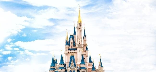 8 żartów z filmów Disneya, które doceniliśmy po latach