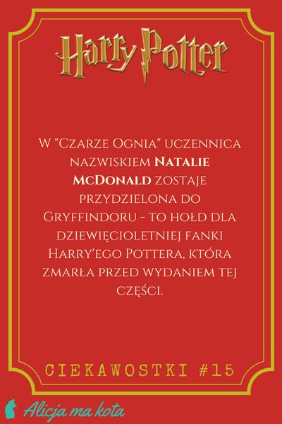 Rowling - ciekawostki, majątek, działalność charytatywna