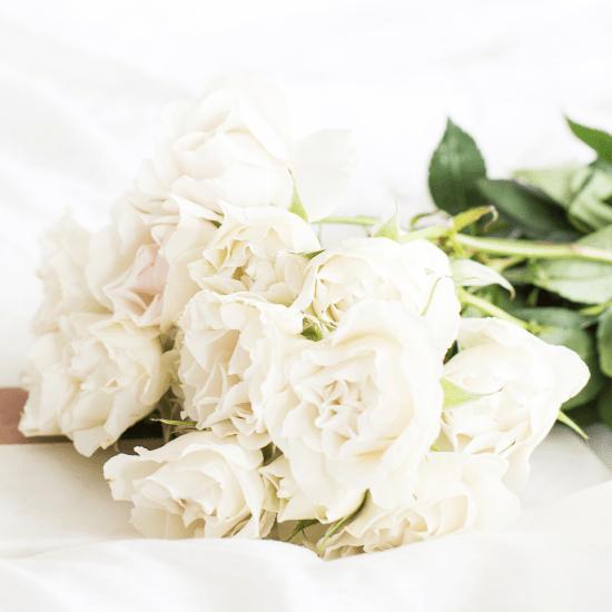 Imię i nazwisko Fleur Delacour - znaczenie