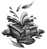 komnata tajemnic - dziennik riddle'a