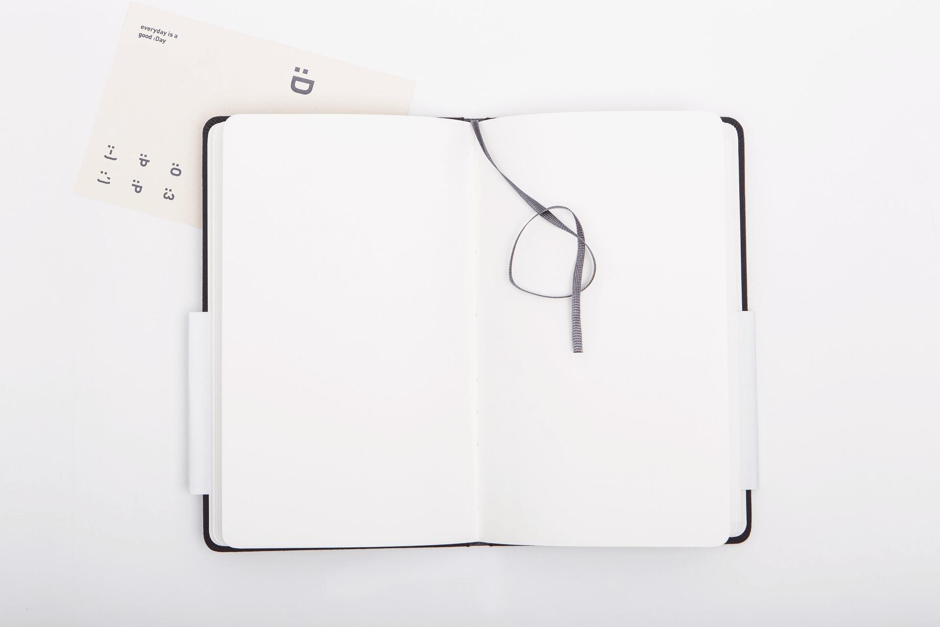 sposoby zapisywania przeczytanych książek
