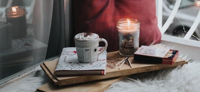 dobre książki na zimowe wieczory