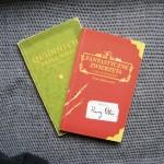 blog o książkach - dobre książki