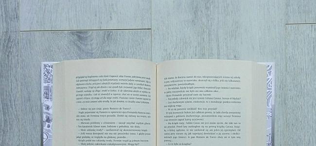 darmowe książki do pobrania