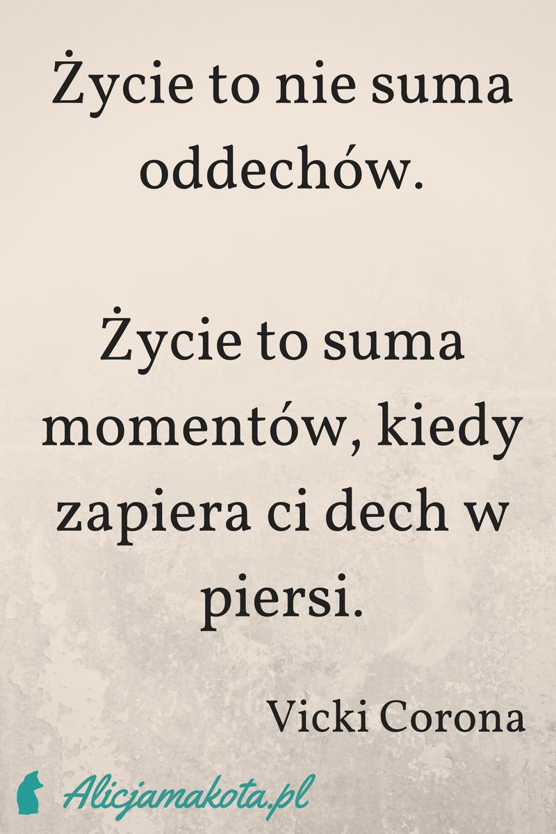 alicjamakota.pl blog