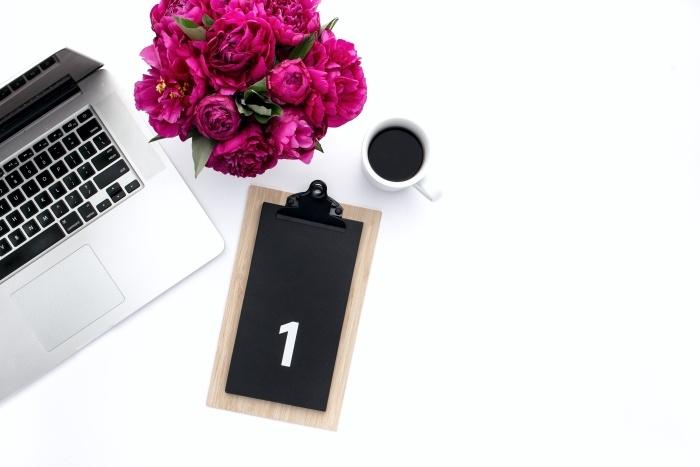 jak prowadzić bloga i robić to właściwie?