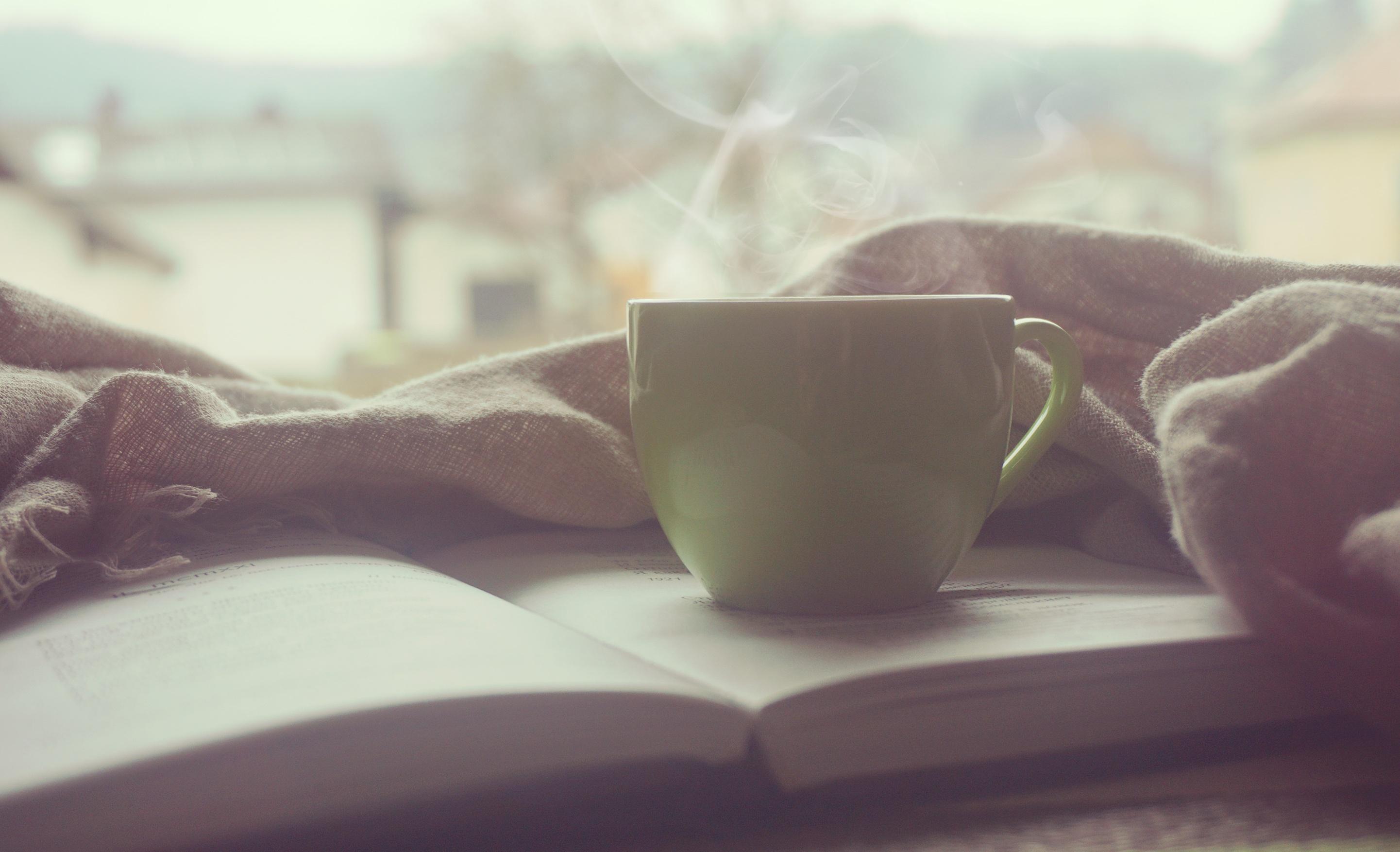 książki do przeczytania w ferie i zimowe wieczory