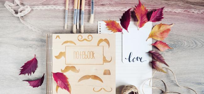 Jak cieszyć się jesienią? Jak polubić jesień?