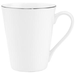 kubek na herbatę