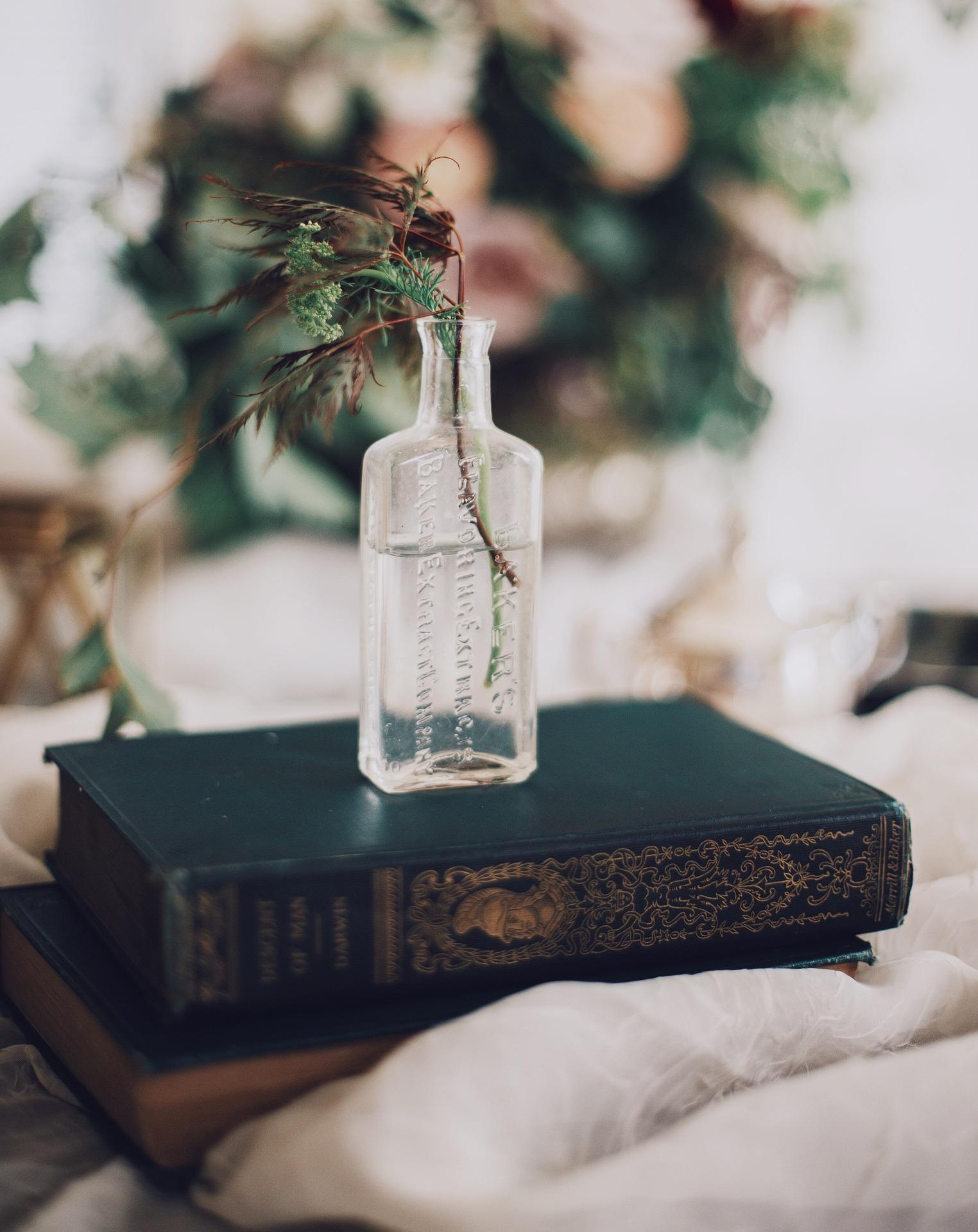 czytanie książek jest super