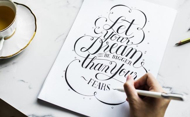 Pozytywne motywujące cytaty
