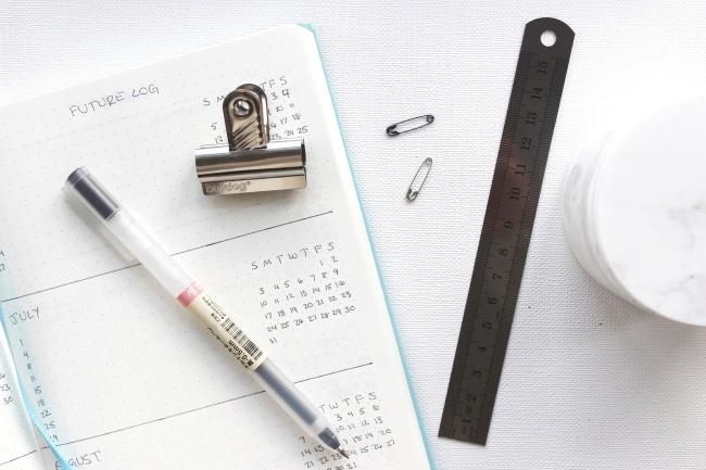 Jak zwiększyć swoją produktywność