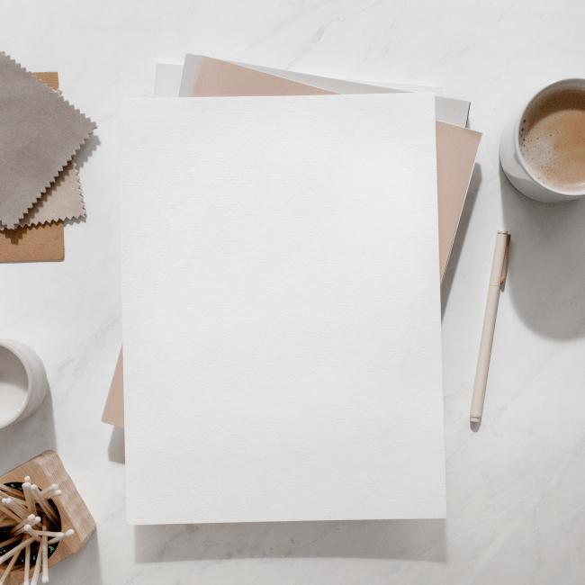 porady pisarzy: jak napisać książkę?