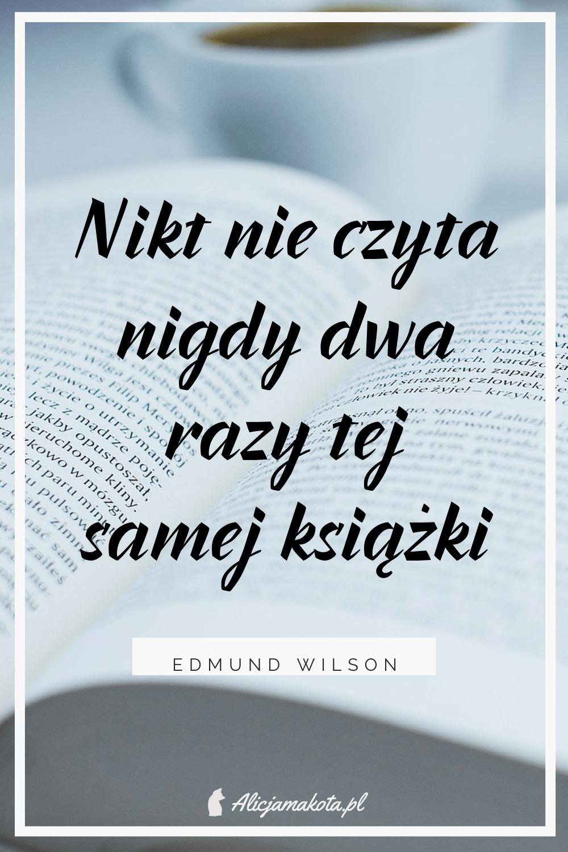 Piękne cytaty o książkach