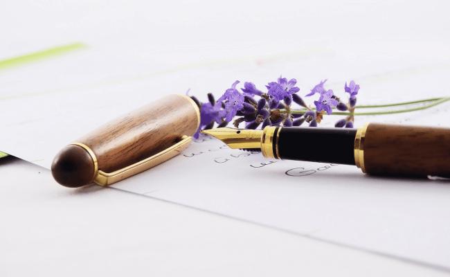 jak pisać? porady stephena kinga