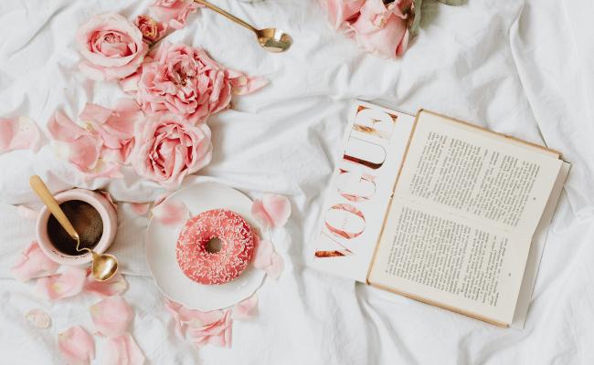 Jak czytać za darmo? 5 sposobów