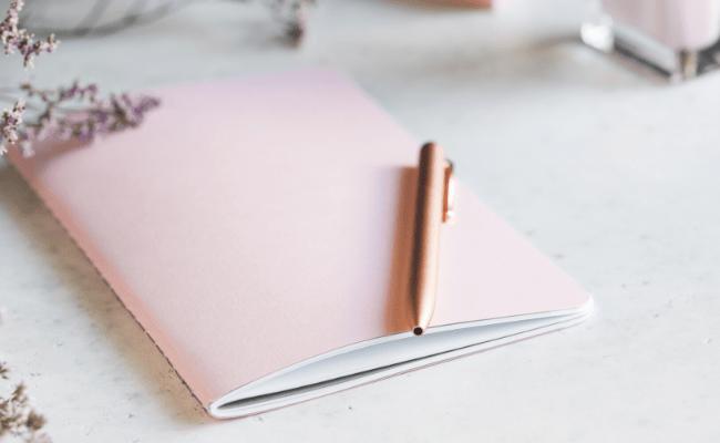 Jak pisać? Porady Agathy Christie