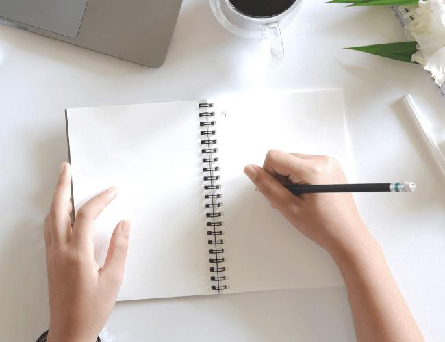 Jak pisać? Porady pisarskie Agathy Christie