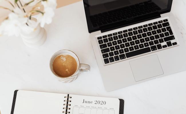 narzędzia ułatwiające blogowanie