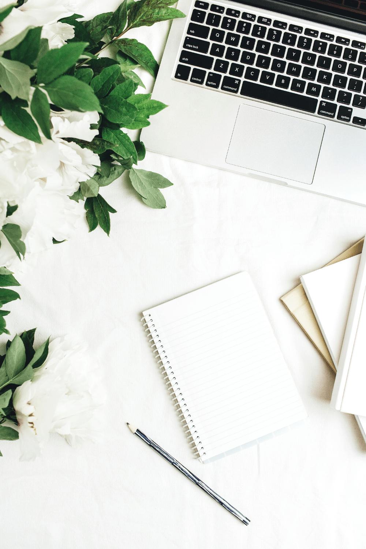 Najciekawsze wpisy blogowe - 10 tematów