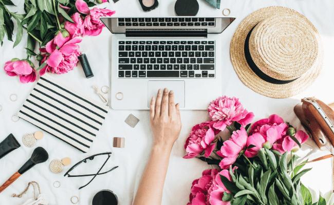 Jak mieć popularnego bloga?