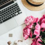 Jak zyskać popularność w blogosferze? Co robić, żeby mieć poczytnego bloga?
