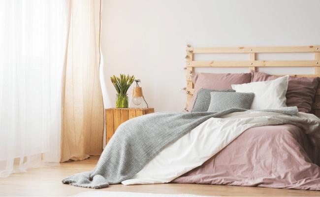 Jak wstawać wcześnie rano? 3 powody, dla których Ci się nie udaje + rozwiązania
