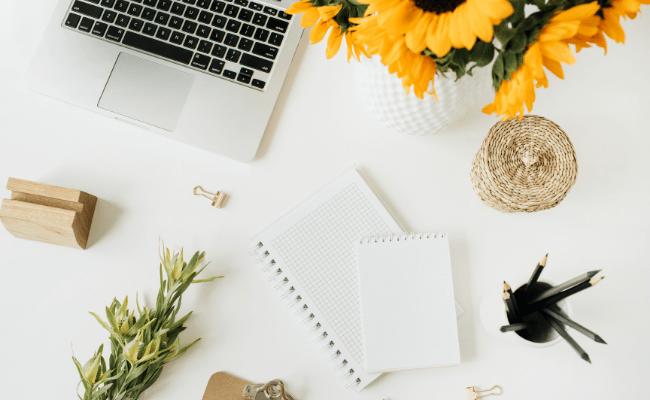 O czym blogować? Na jaki temat prowadzić bloga?