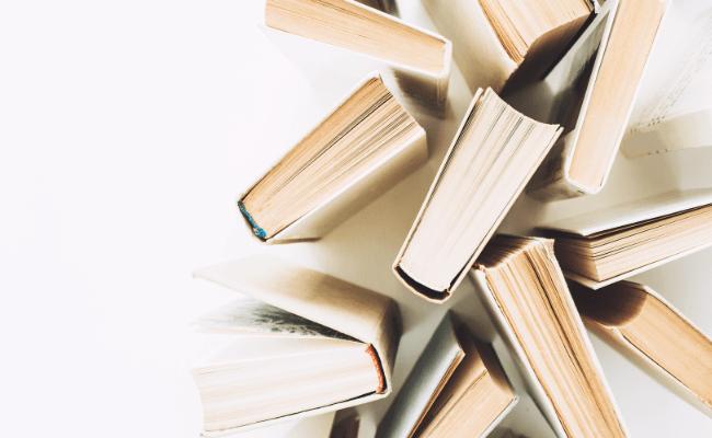 Książki do przeczytania w jeden wieczór