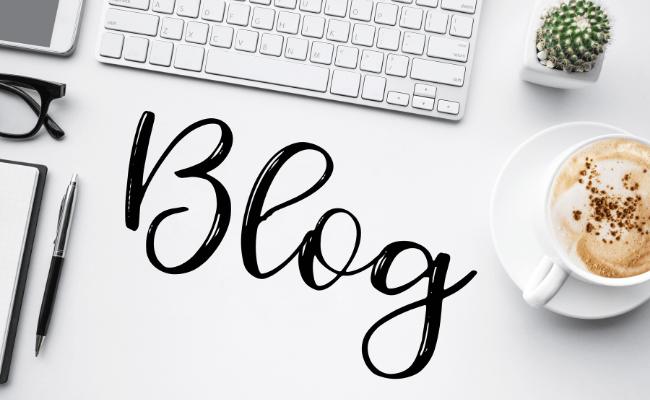 Jak dbać o swojego bloga? Porady