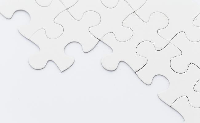 Czy warto układać puzzle?