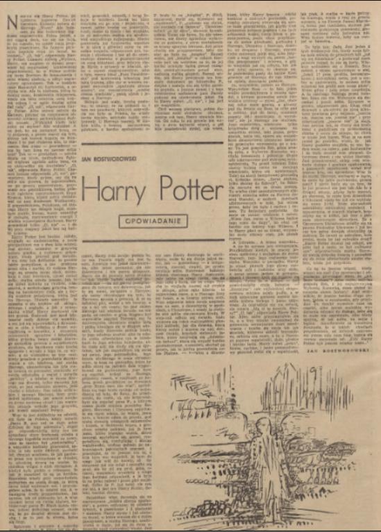 polski-harry-potter